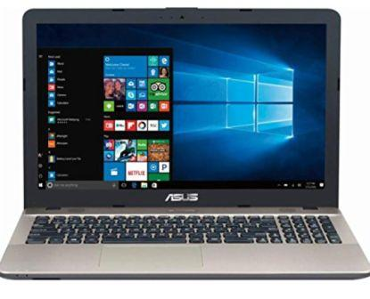 Budget friendly laptop