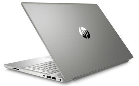 Budget friendly laptop- HP-15
