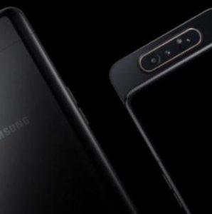 Samsung-Galaxy-A90-5G