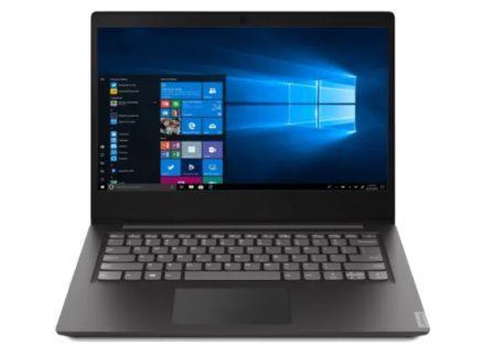 lenovo-ideapad-s145-Budget friendly laptop