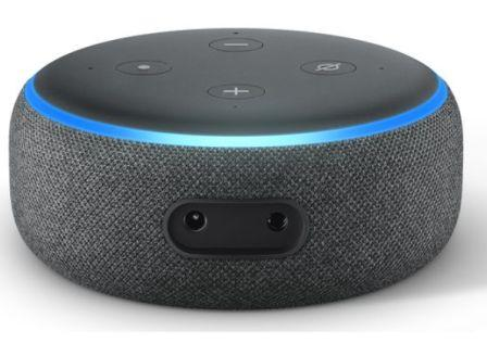 Alexa, Apple, Google new move will allow smart home devices to communicate with each other