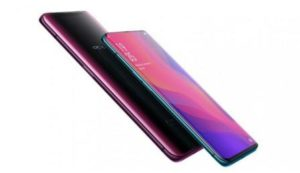 Upcoming phones: The future smartphones of 2020