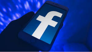 Facebook 3D features launch for single camera