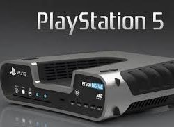PS5 Launch Date in India