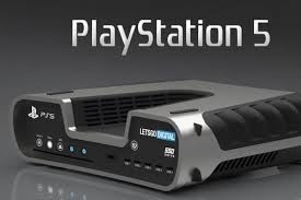 "PS5 Launch Date in India- Play station 5 Release Date ""Holiday 2020"""