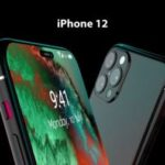 iPhone 12 price, specification and release date in India