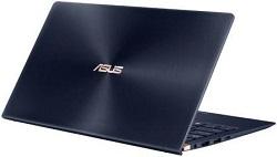 Best laptop 2020- Asus ZenBook 13 UX333FA