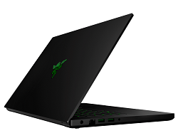 Best laptop 2020- Razer Blade 15
