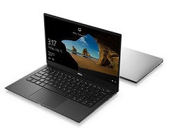 The best laptop 2020: Dell XPS 13