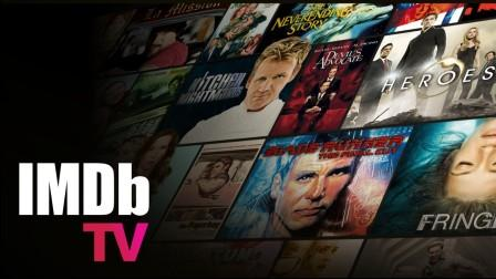 IMDb_TV-Best Free Online Movie Streaming Sites