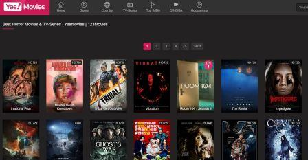 Best Free Online Movie Streaming Sites