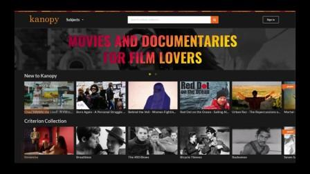 Watch online movies for free