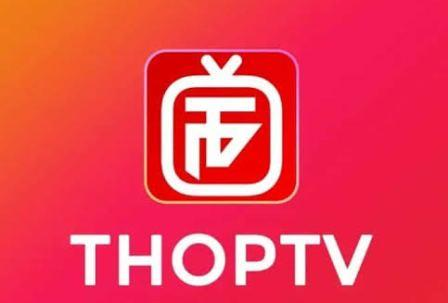 Thop Tv 15 best app & website to watch Indian tv channels online for free