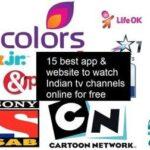 https://www.technologydrift.com/watch-indian-tv-channels-online-free/