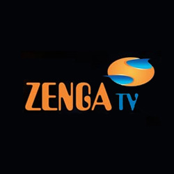 Zenga Tv best website to watch Indian tv channels online for free