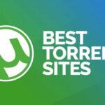 Best Torrent sites