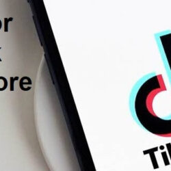 VPN for TikTok and More
