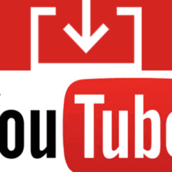 Download YouTube for pc
