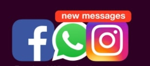 How to turn off read receipts on Instagram, Facebook, WhatsApp and more