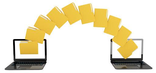 11 free file sharing sites
