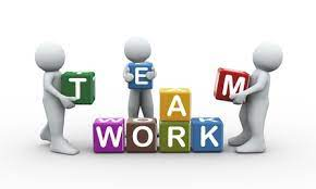 Advantages and Benefits of teamwork