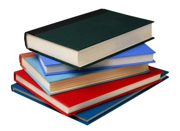 25 Top Indian Book Publishers one should known
